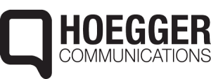 Hoegger Communications