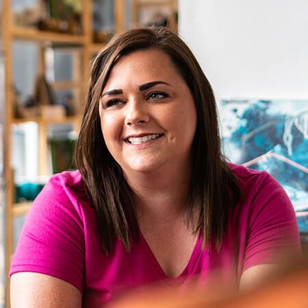 Megan January